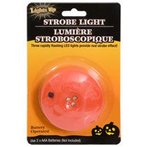 halloween lights in bulk