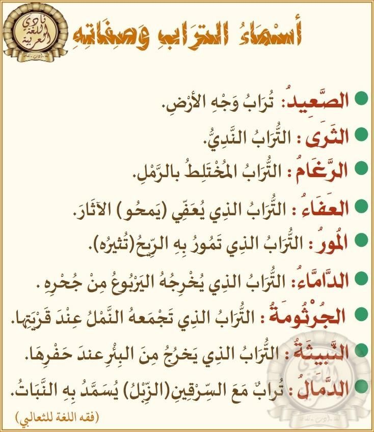 Pin By Houssam Asaad On أسماء في اللغة Words Quotes Beautiful Arabic Words Words