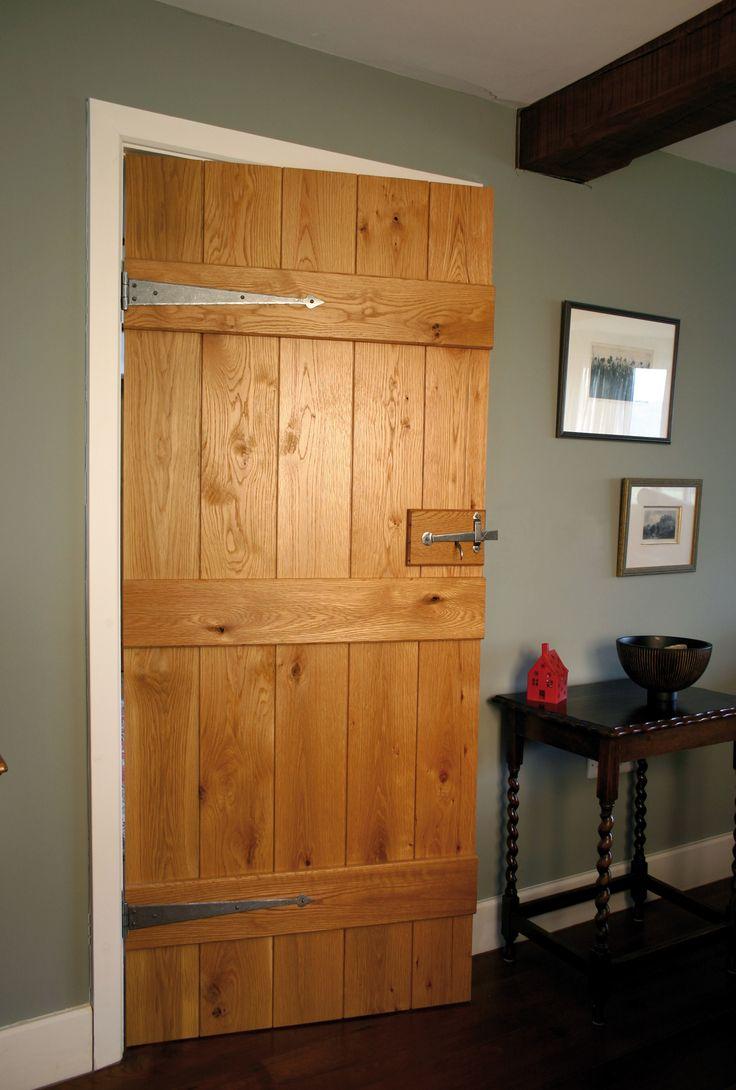 40 best Porch details images on Pinterest   Windows, Cottage door ...
