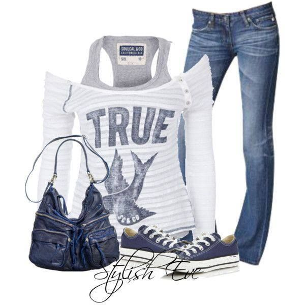 Casual/sporty   Tween Clothes   Pinterest