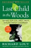 A must read for moms who want to begin nature study.