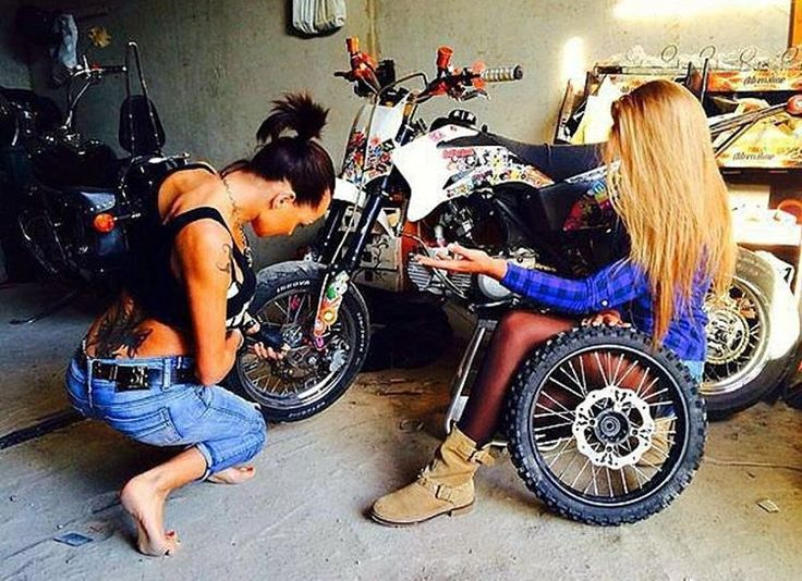 Pin by Philip Hill on bikers   Pinterest   Ps