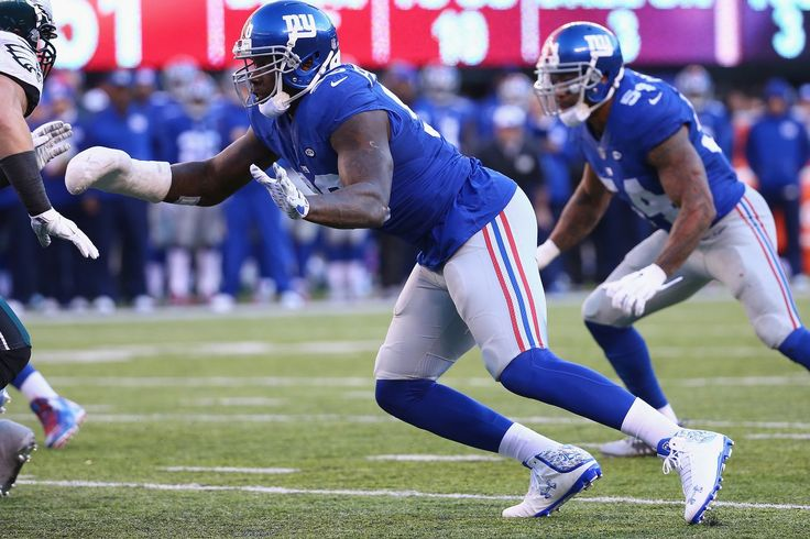 JPP, overcoming serious injury fireworks blew thumb off! it sure changed his life,but *seriously he is lucky to be alive!!
