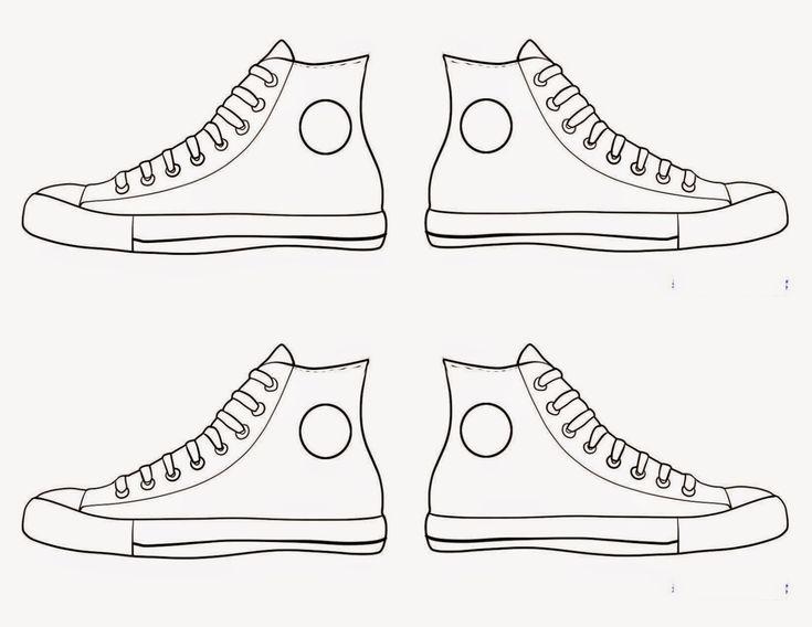 e819b190f12828e6313a647777ca3c13--colorful-shoes-s-class