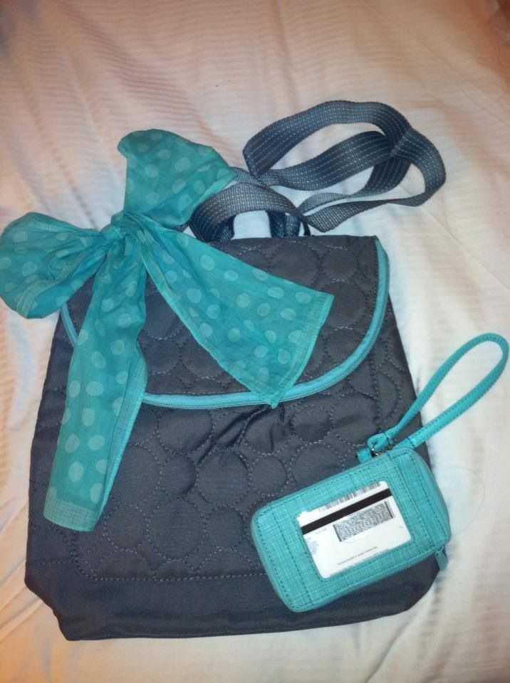 674 best I sell Thirty-one gifts images on Pinterest | 31 gifts ...