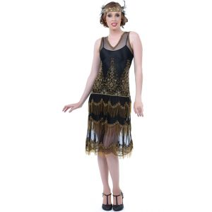 Great Gatsby Dresses for Sale