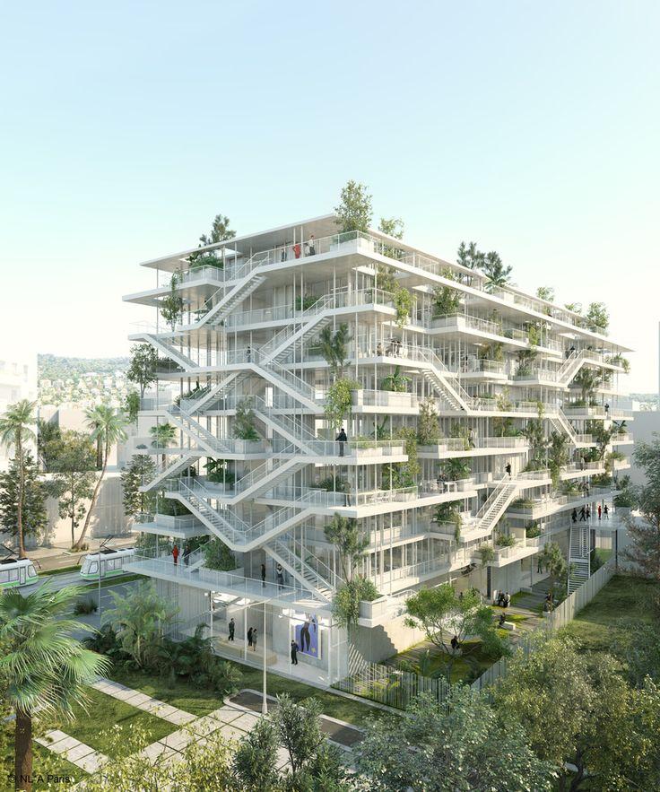 Fantastic 25 Best Ideas About Office Buildings On Pinterest Office Largest Home Design Picture Inspirations Pitcheantrous