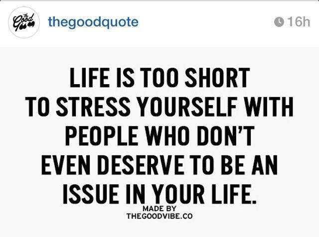 Quote by (instagram: thegoodquote) #thegoodquote #thegoodvibe #taniaangel #taniaangel95