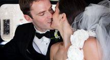 Honeymoons & weddings offers