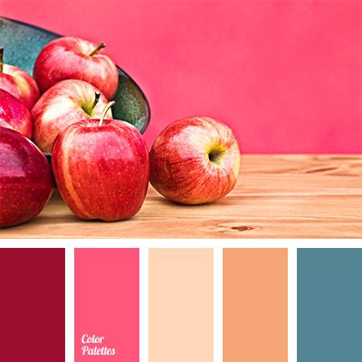 Paleta de colores Ideas | Página 183 de 282 | ColorPalettes.net