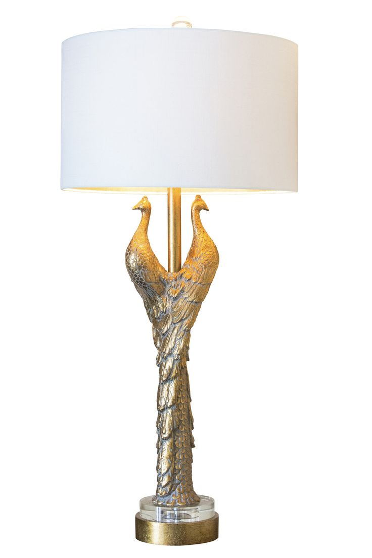 best let there be light images on pinterest table lamps