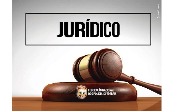 Nesta data ocorreu o prosseguimento da apreciação do Recurso Especial-REsp 1219948/RJ, proposta pela FENAPEF, no plenário da 2ª Turma, do Superior Tribunal de Justiça-STJ.A FENAPEF tendo ciência da  ...