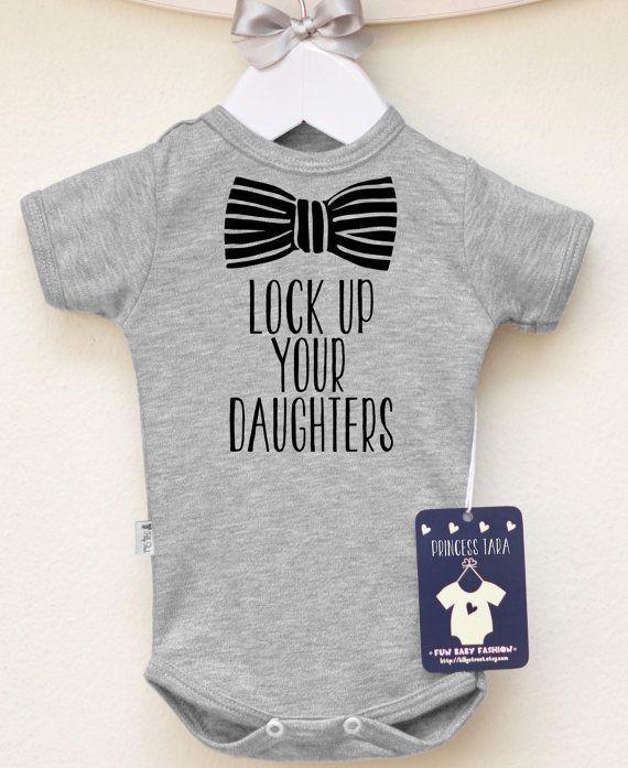 Best 25  Baby boy clothes online ideas on Pinterest