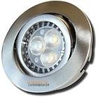 EUR 31,45 - High Power LED Deckenstrahler - http://www.wowdestages.de/eur-3145-high-power-led-deckenstrahler/