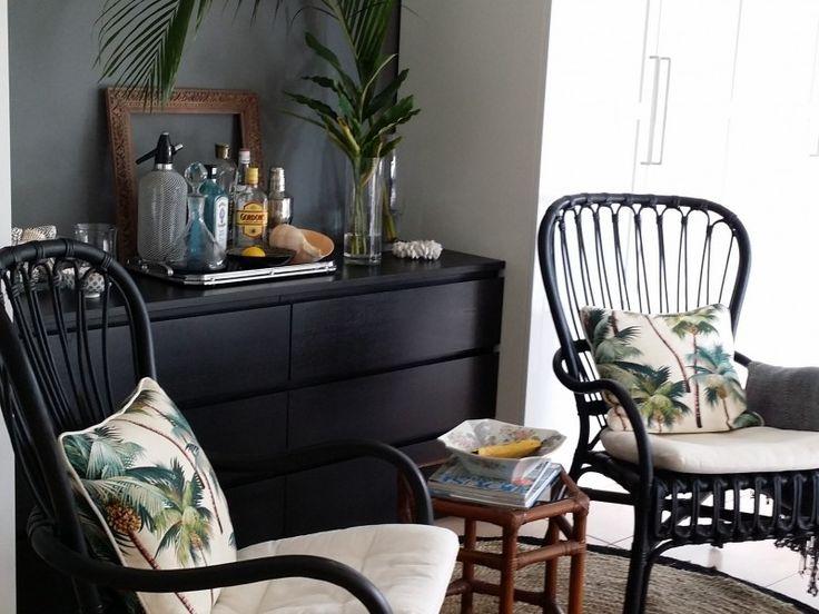 20151031 140604  Florida StyleRattan ChairsRattan. 59 best Rattan furniture Mauritius images on Pinterest   Rattan