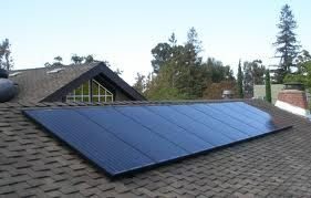 TREAC (The Renewable Energy Action Company) specializes in providing customers with individually tailored Solar Power, Battery Backup and LED Lighting solutions which reflect each person's wish to either subsidize, minimize or completely eliminate their power bill .