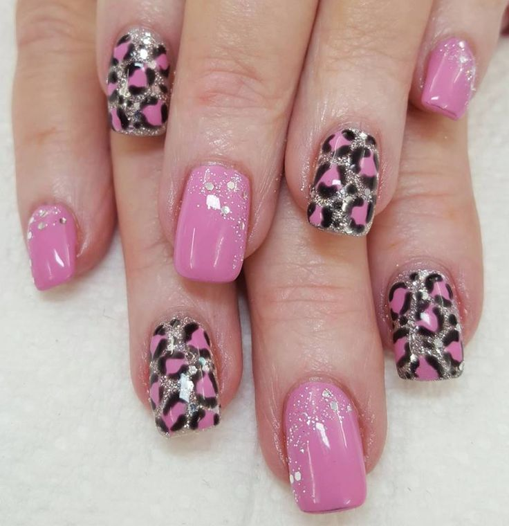 1129 best Nails images on Pinterest | Nail art, Nail scissors and ...