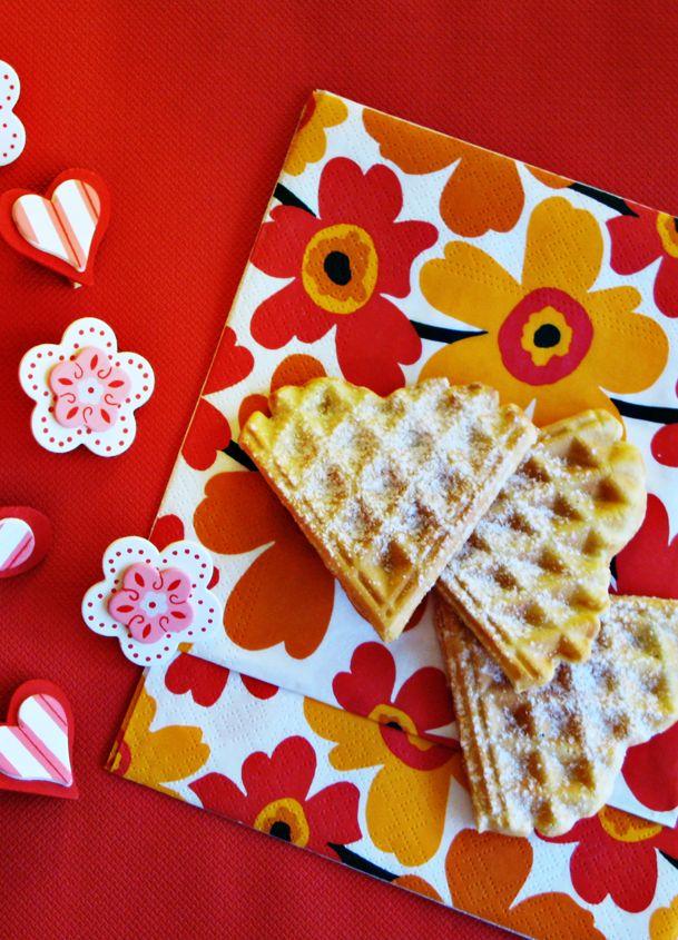 w walentynkowym nastroju ...  // in valentine's mood ...