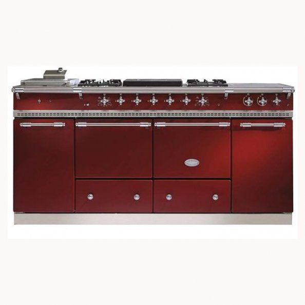 17 meilleures id es propos de piano de cuisson sur pinterest hotte cuisso - Cuisiniere lacanche prix ...