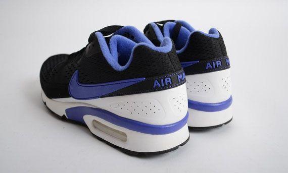 """#Nike Air Max Classic BW EM – """"Persian Violet"""""""