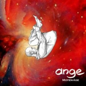 "Ange - Moyen-Âge (2012)  What a beautiful surprise by this old-fashioned prog rock band. In my humble opinion, Ange made their best albums in the 70s (Cimetière des Arlequins, Par les fils de Mandrin...), but this last album is modifying my opinion. Containing very good piece like ""Tueuse à gages, Un gout de pains perdu et Entres les gouttes"" and other good songs (Le mots simples, Camelote), I will suggest this album to all prog rock fans...my rate 9.1/10"