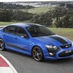 2014 FPV GT F 351 Front Angular View 150x150 2014 Ford FPV GT F 351 Review, Specs and Performance