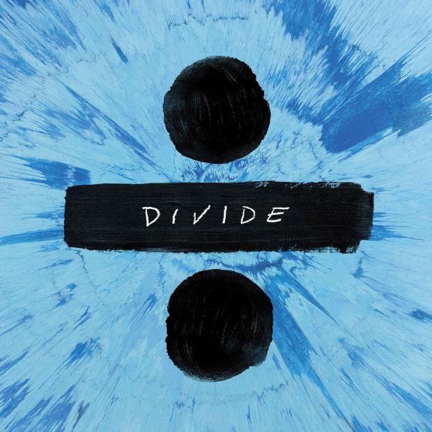 "21 Of The Best Lyrics From Ed Sheeran's ""Divide"""