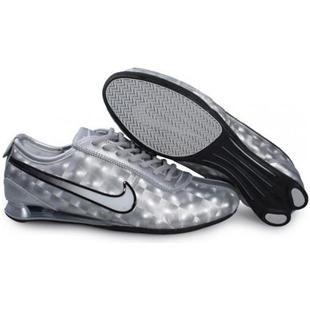 www.asneakers4u.com 316317 021 Nike Shox Rivalry Silver Silver J12035