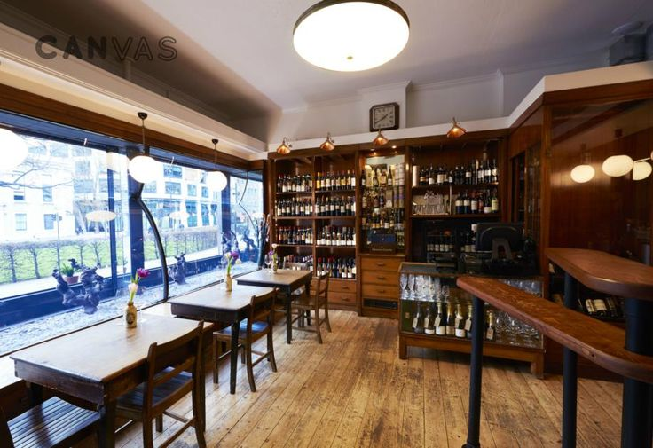 Fox Fine Wines is a stunning wine bar and restaurant in Moorgate in the city of London. It is a listed building, with unique architecture and fittings that make it a must have venue for hire in London. We have our own in-house staff who can advise on wine choices and a full kitchen for all your food needs. FOX is perfect as a corporate and conference venue in London and we also host weddings, private dinner parties, wine tastings, birthdays, and business lunches. We have a 24 seat dining…