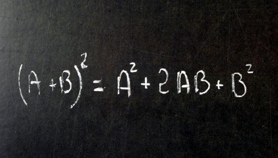 Bachilleres sin matemáticas. http://sociedad.elpais.com/sociedad/2013/11/17/actualidad/1384714657_969586.html