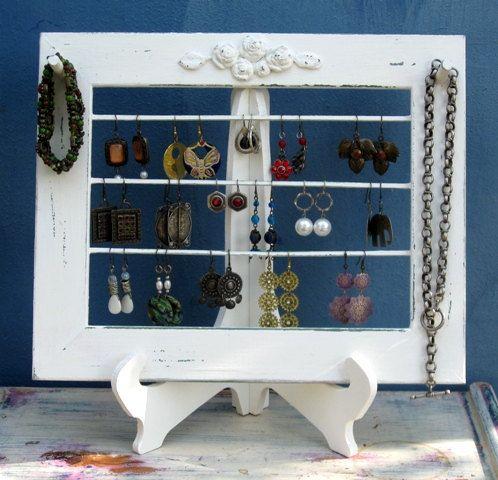 67 best Bridal Jewellery Display Ideas images on Pinterest