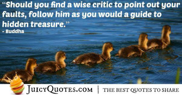 Buddha Quote - 44