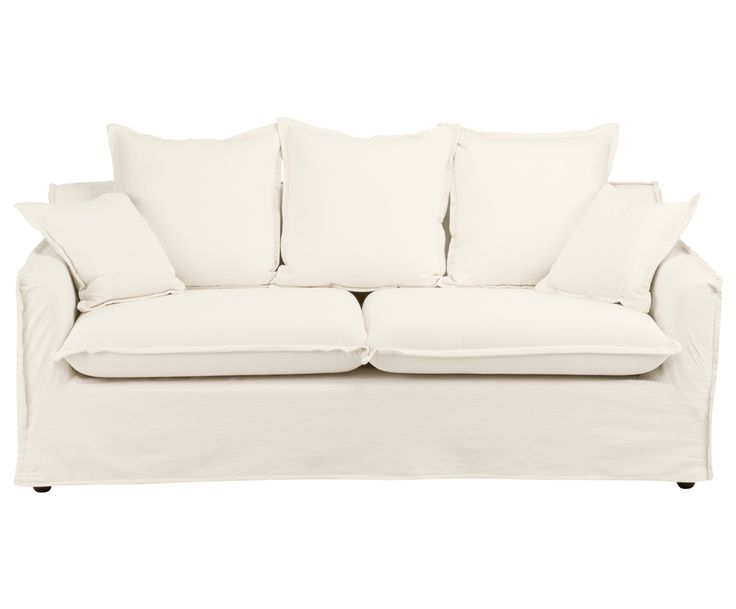 Best 25+ Big sofas ideas on Pinterest Big couch, Cozy sofa and