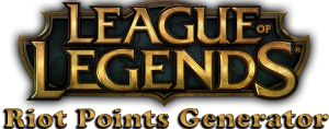 http://cheatsandcr4cks.com/lol-riot-points-generator-html/  League of legends riot points generator
