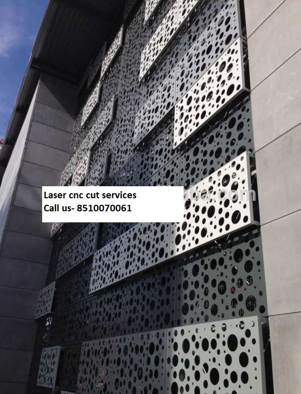 Front Elevation Design Work : Best circle lobby images on pinterest laser cutting