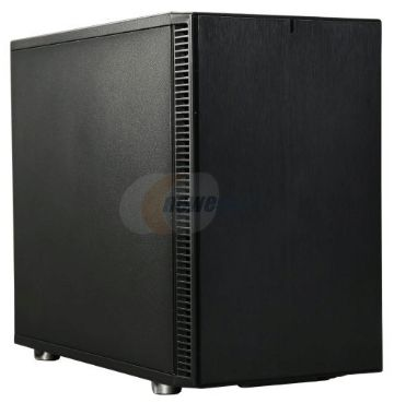 Fractal Design Define Nano/S/R4/R5 Computer Case (R5 $80)  Free shipping @ Newegg.com #LavaHot http://www.lavahotdeals.com/us/cheap/fractal-design-define-nano-r4-r5-computer-case/126056