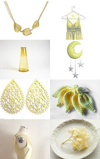 Lemon drops and Lemon on Pinterest