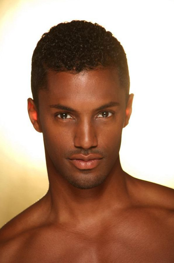 stephens black single men We've asked single black men to share some of the real perceptions floating around about dating black women, to help jumpstart the conversation and dispel some of the myths out there here are the top seven responses.