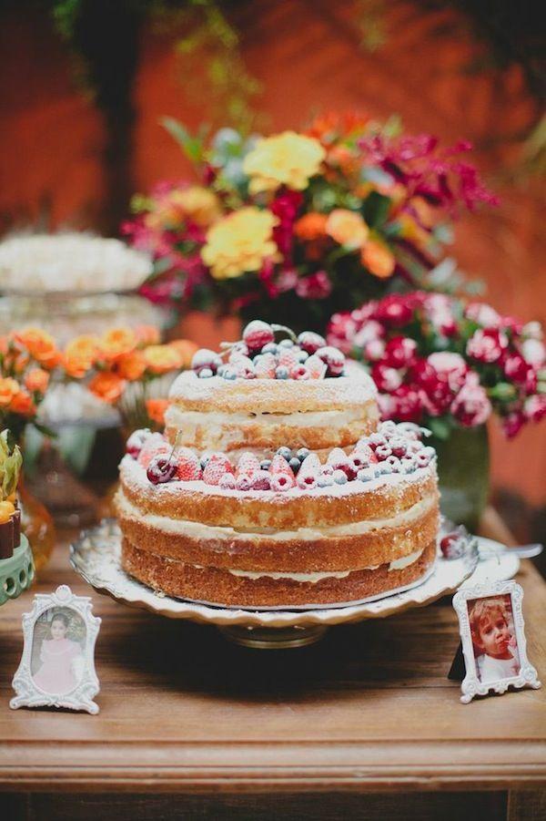 Miniwedding em restaurante | Veridiana – Colher de Chá Noivas | Blog de casamento por Manoela Cesar