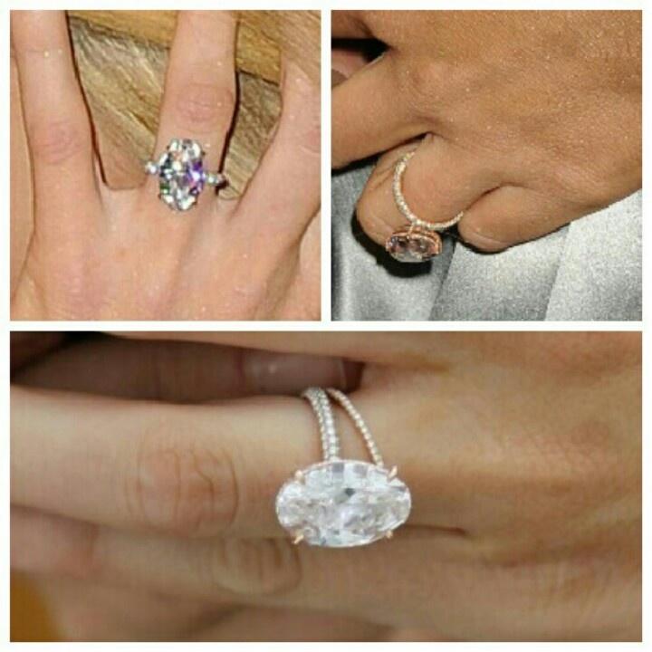 21 wonderful lorraine schwartz wedding rings