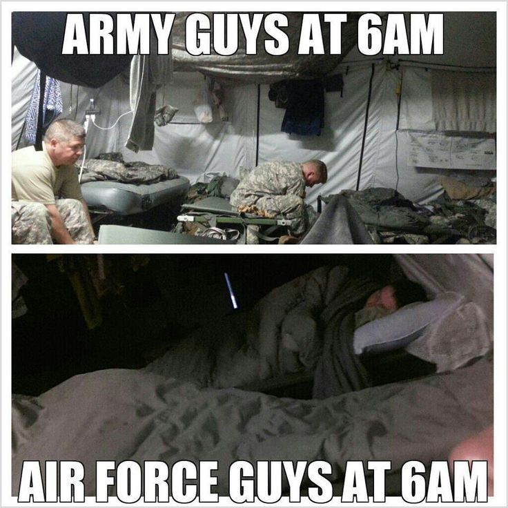 Meanwhile At 6AM Military humor Army humor, Military