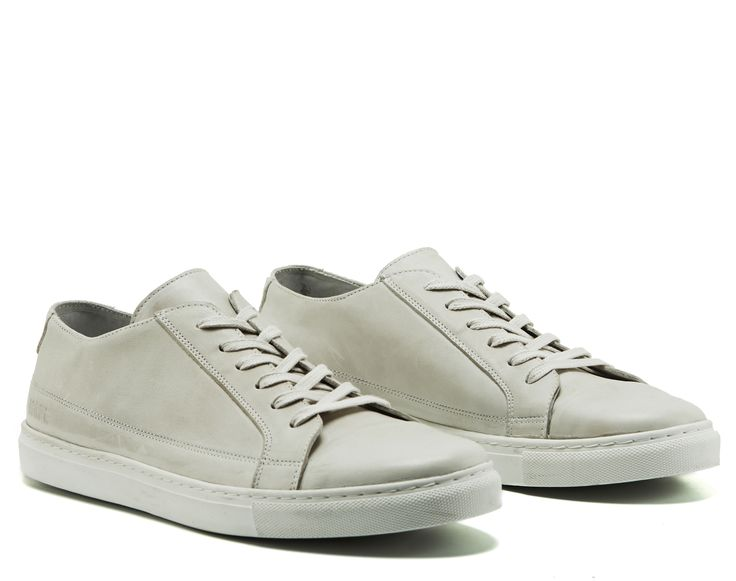 Bill Sneaker. #SS15 #hopesthlm www.hope-sthlm.com