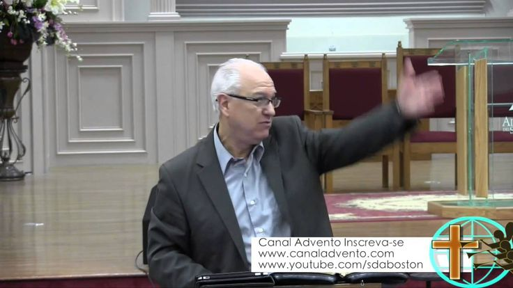 Pluralidade Na Divindade - Pastor Samuel Ramos