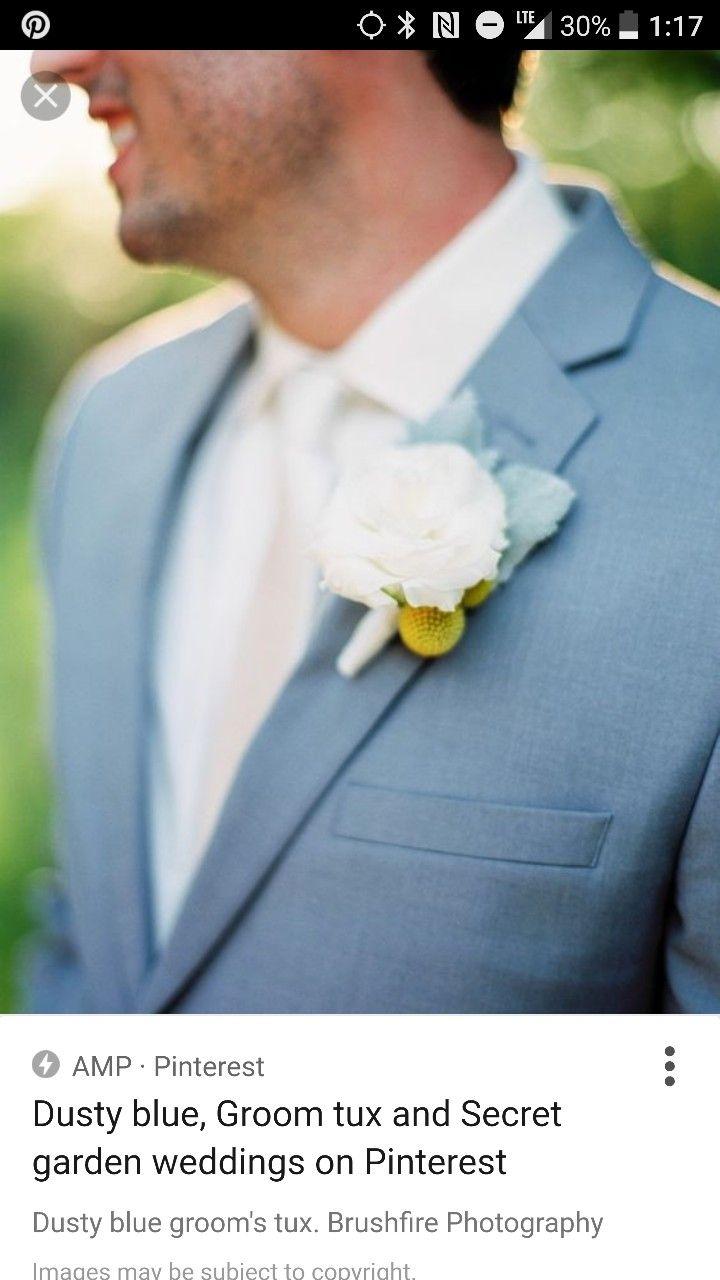 34 best Real wedding: Sabrina & Sal images on Pinterest | Weddings ...
