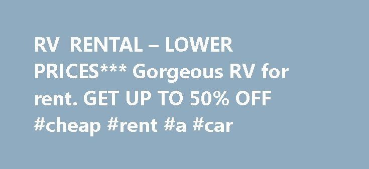 RV RENTAL – LOWER PRICES*** Gorgeous RV for rent. GET UP TO 50% OFF #cheap #rent #a #car http://rental.remmont.com/rv-rental-lower-prices-gorgeous-rv-for-rent-get-up-to-50-off-cheap-rent-a-car/  #to rent # ***RV RENTAL – LOWER PRICES*** Gorgeous RV for rent. GET UP TO 50% OFF – $120 (Coeur d'Alene) RENTING ALL YEAR LONG: The pricing below reflects warmer month rental. Now that winter is coming the prices below are negotiable. Let me know how long you need to rent and make me an...