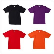 Casual round neck 100% cotton custom plain long man tshirt best seller follow this link http://shopingayo.space