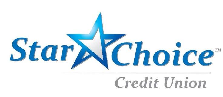 Indiana Members Credit Union Car Loans