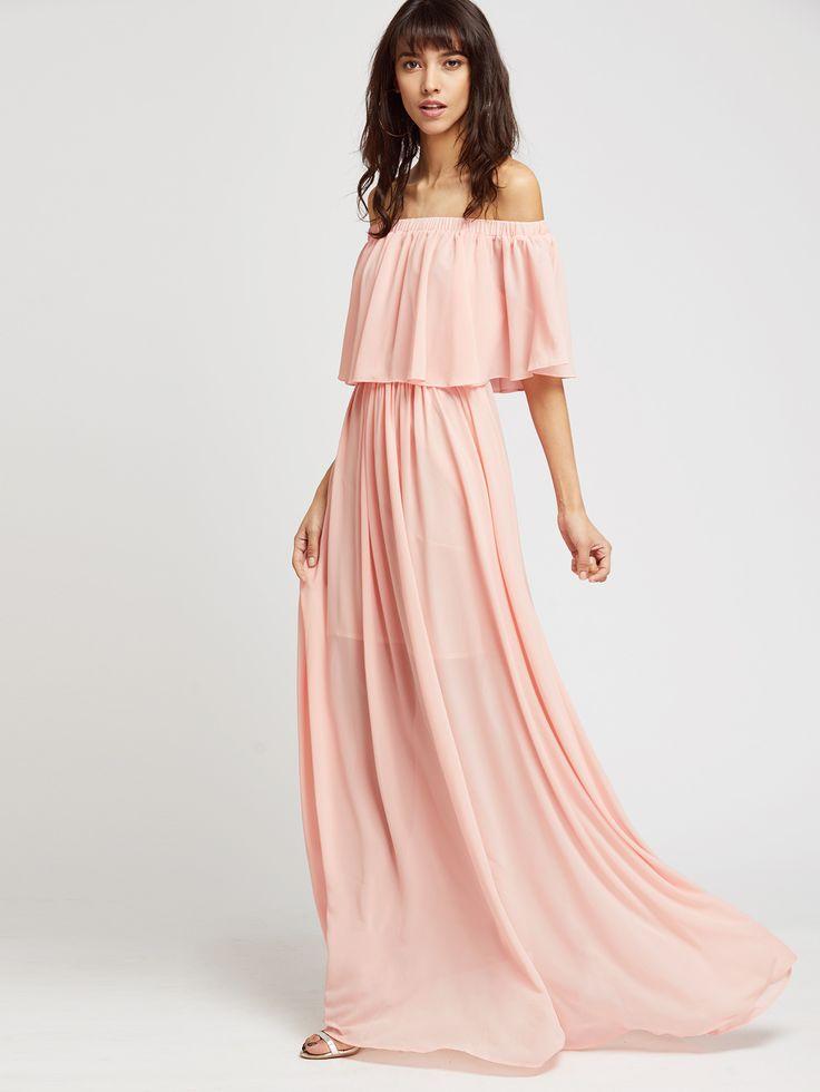 18 best Vestidos images on Pinterest | Ball gown, Ballroom dress and ...