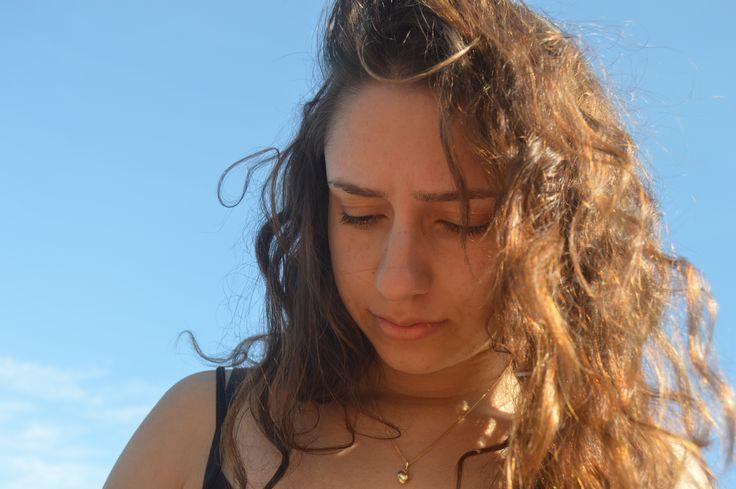 Jasmin är en otroligt fin och bra vän på alla sätt och vis och kommer sakna henne MYCKET