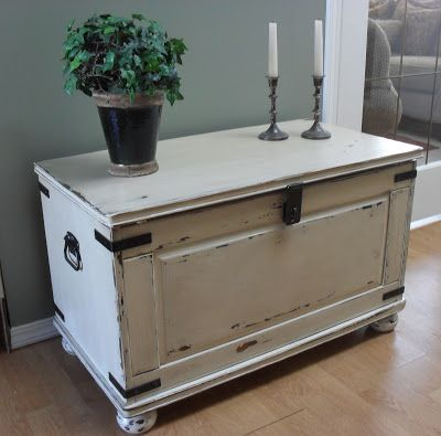 39 best hope chest images on pinterest